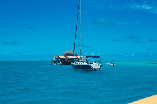 Fiji 2014 (3 of 1)